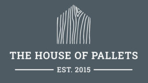 The House Of Pallets